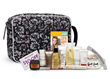 Beauty.com Debuts SUNO Dégradé Daisy Make Up Tote
