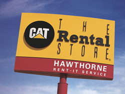 Hawthorne Rent-It Service