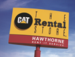 Hawthorne Rent-It Service Opens New Location in Chula Vista, CA