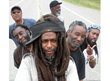 Steel Pulse is set to perform in Telluride, Colorado March 20th 2014