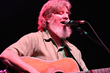 Bill Nershi of The String Cheese Incident and the Travelin' McCourey's will play at the Sheridan Opera House on March 17th 2014.