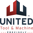 United Tool & Die Acquires Smith Brothers Machine Co.―Changes Name...