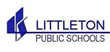 Littleton Public Schools Joins Rocky Mountain E-Purchasing System