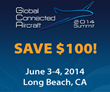 Opening Keynote Speaker from the FAA Announced for the Global...