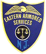 Eastern Armored Services, Inc. Applies Security Expertise to Protect...
