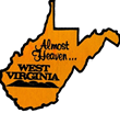 """Take Me Home, Country Roads"" To Become An Official West Virginia..."