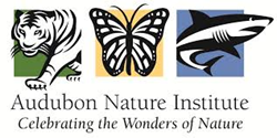 Audubon Nature Institute