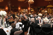Fire & Ice Fundraiser Gala Raises Scholarship Funds for Hundreds...
