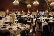 SunRiver St. George ballroom