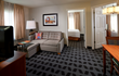 B. F. Saul Company Hospitality Group Unveils Brand New Renovations for...