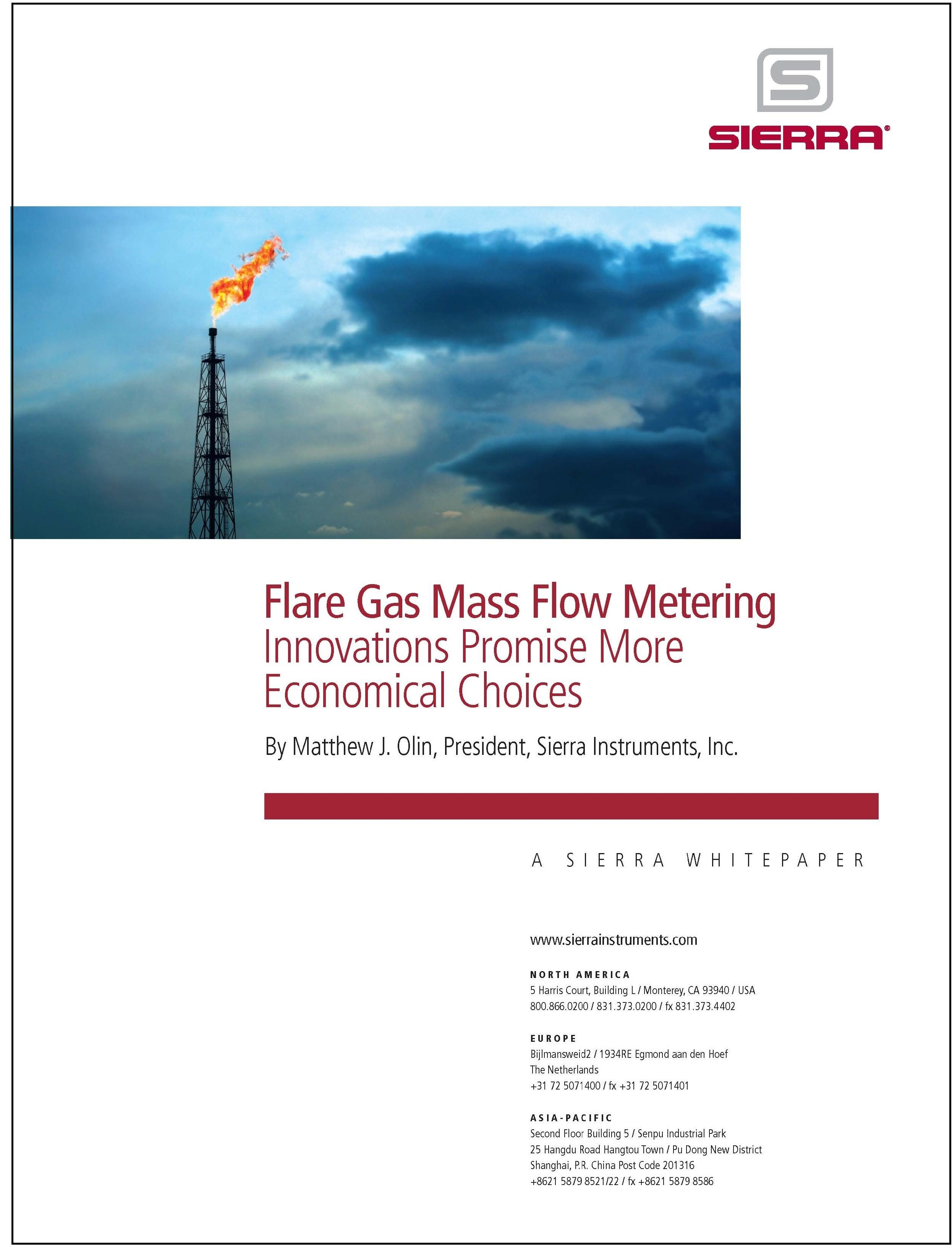 research paper on hydraulic fracturing Data to understand public perceptions of hydraulic fracturing hilary boudeta,n, christopher clarkeb  a pew research center for the people and the press.