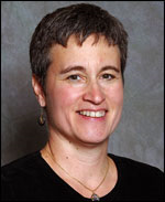 Colleen Corte, PhD, RN