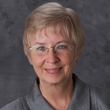 Pam Mantone