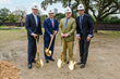The Much-Anticipated High-Rise Belfiore Breaks Ground in Houston