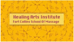 Healing Arts Institute - Fort Collins, CO - School of Massage
