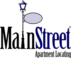 MainStreet Apartment Locating