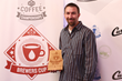 Todd Goldsworthy Wins Southwest Brewers Cup and Scores Win for Klatch...