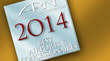Best Concessions, Airports Awards Announced at 2014 Airport Revenue...