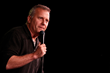 Paul Reiser on Stage
