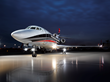 Key Air Adds a Falcon Jet 900EX EASy to its Private Jet Charter Fleet