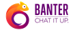 Banter Launches First Anonymous Social Network to Connect People...