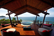 Nanuku Resort & Spa Fiji - a New Standard in South Pacific Luxury...