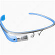 Pondera Solutions Is Testing Google Glass App as Tool in Fighting...