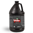 New Spider Spray Offers Aid to Kill Spiders Quickly Without Risking...
