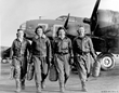 WWII Heritage Days to Honor the Women of the Greatest Generation