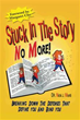 Dr. Nicki J. Monti Shares Insights for Being 'Stuck in the Story No...