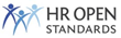 HR-XML Is Now HR Open Standards, Continuing Its Commitment to Simplify...