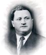 Roger Groult (1905 - 1988)