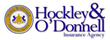 Hockley & O'Donnell Insurance Agency, LLC Now Offering Online...