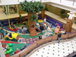 Soft Play Areas Becoming Increasingly Popular in U.S. Airports
