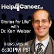 Dr. Ken Weizer
