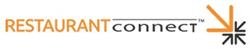 RestaurantConnect Logo