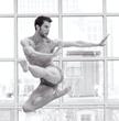 Dance Teacher Web Facutly Member