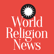 Religious Freedom as a Human Right Featured in World Religion News...