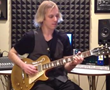 "GuitarControl.com Releases ""Jazz Chordal Lick in the Style of Howard..."