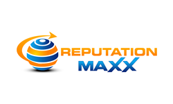 Reputation Maxx