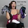 Undersummers Crazy Grab Bag Shortlette Slip Shorts Sale is Back!