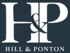 Matthew Hill, Attorney at Law with Hill and Ponton, Writes New Book to...