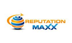 Reputation Maxx