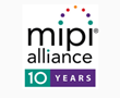 Arasan Chip Systems Announces Availability of MIPI RFFE v2.0 IP
