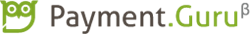 Payment.Guru Logo