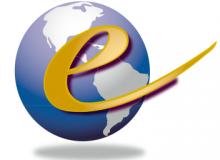 ENERGY worldnet, Inc., Decatur Texas, Leader in Oil/Gas Training