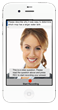 UserZoom Launches New Mobile Qualitative Research Solution for...