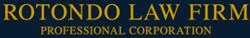 Rotondo Law Firm