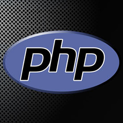 2014 Best PHP Hosting Providers