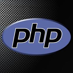 2014 Best PHP Hosting Providers